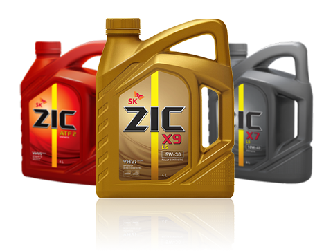 main-oil-zic
