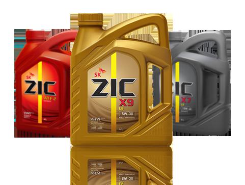 main-oil-zic