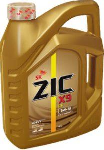 zic_pack
