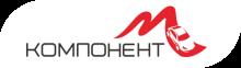 Официальный дистрибьютор моторных масел ZIC